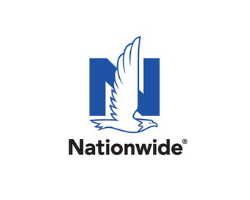 click here to Nationwide Insurance