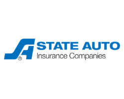click here to view State Auto Insurance