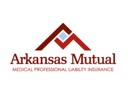 click here to view Arkansas Mutual