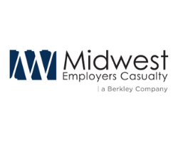 click here to learn more about Midwest Employers Casualty
