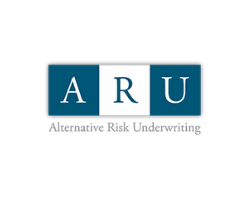 click here to view ARU Insurance