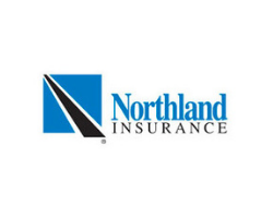 click here to view Northland Insurance