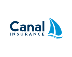 click here to view Canal Insurance