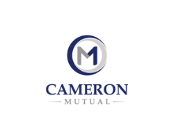Click here to see Cameron Insurance