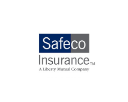 click here to learn more about Safeco