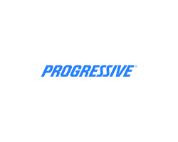 click here to learn more about Progressive insurance