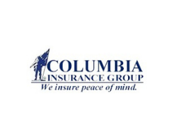 click here to view Columbia Insurance Group