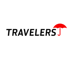 click here to learn more about Travelers insurance