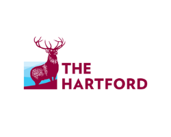 click here to learn more about The Hartford Insurance