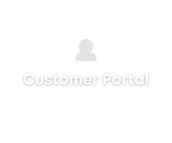 Click here to explore our customer portal