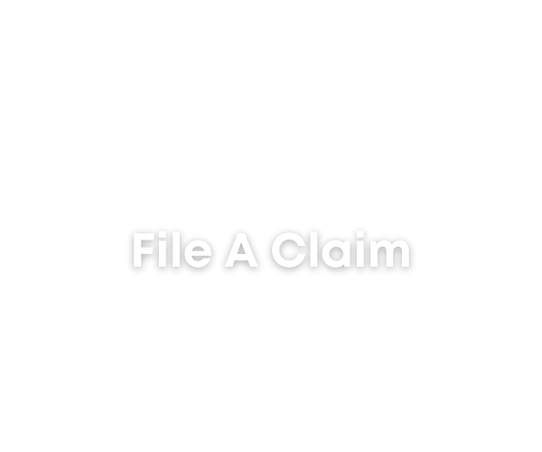 Click here to file a claim